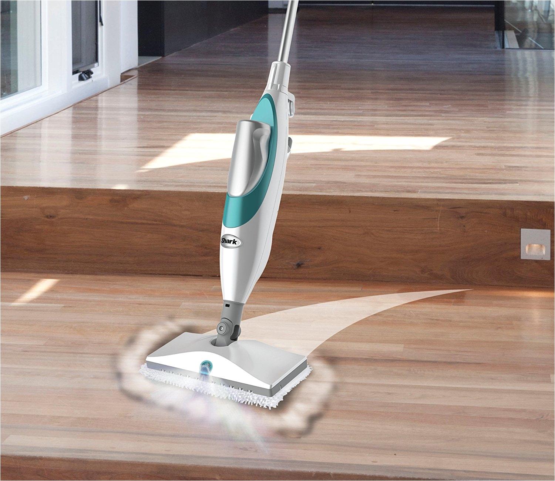 Best Way To Clean Hardwood Floors Steam Mop Inspiring Tile Idea