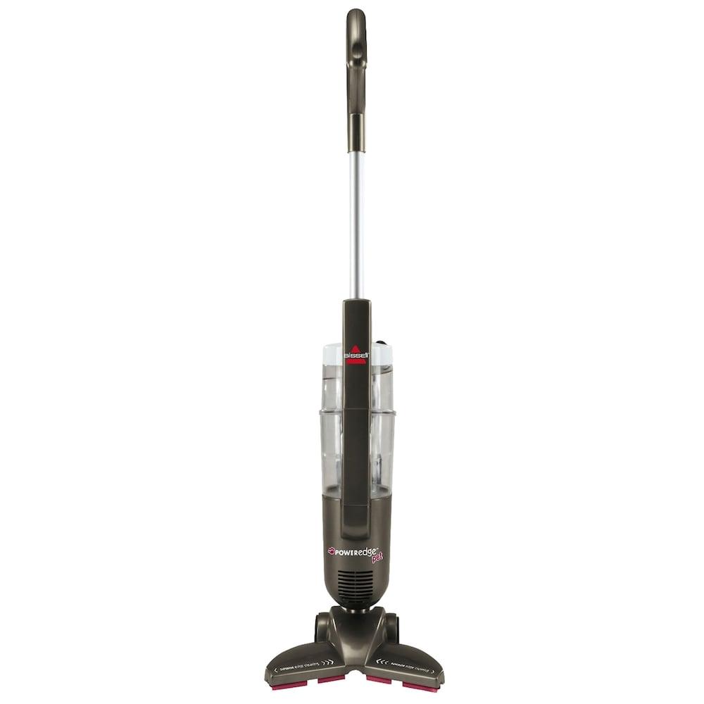 Bissell Poweredge Pet Hard Floor Vacuum 81l2t Target Bissell Poweredge Pet Hard Floor Vacuum 81l2t