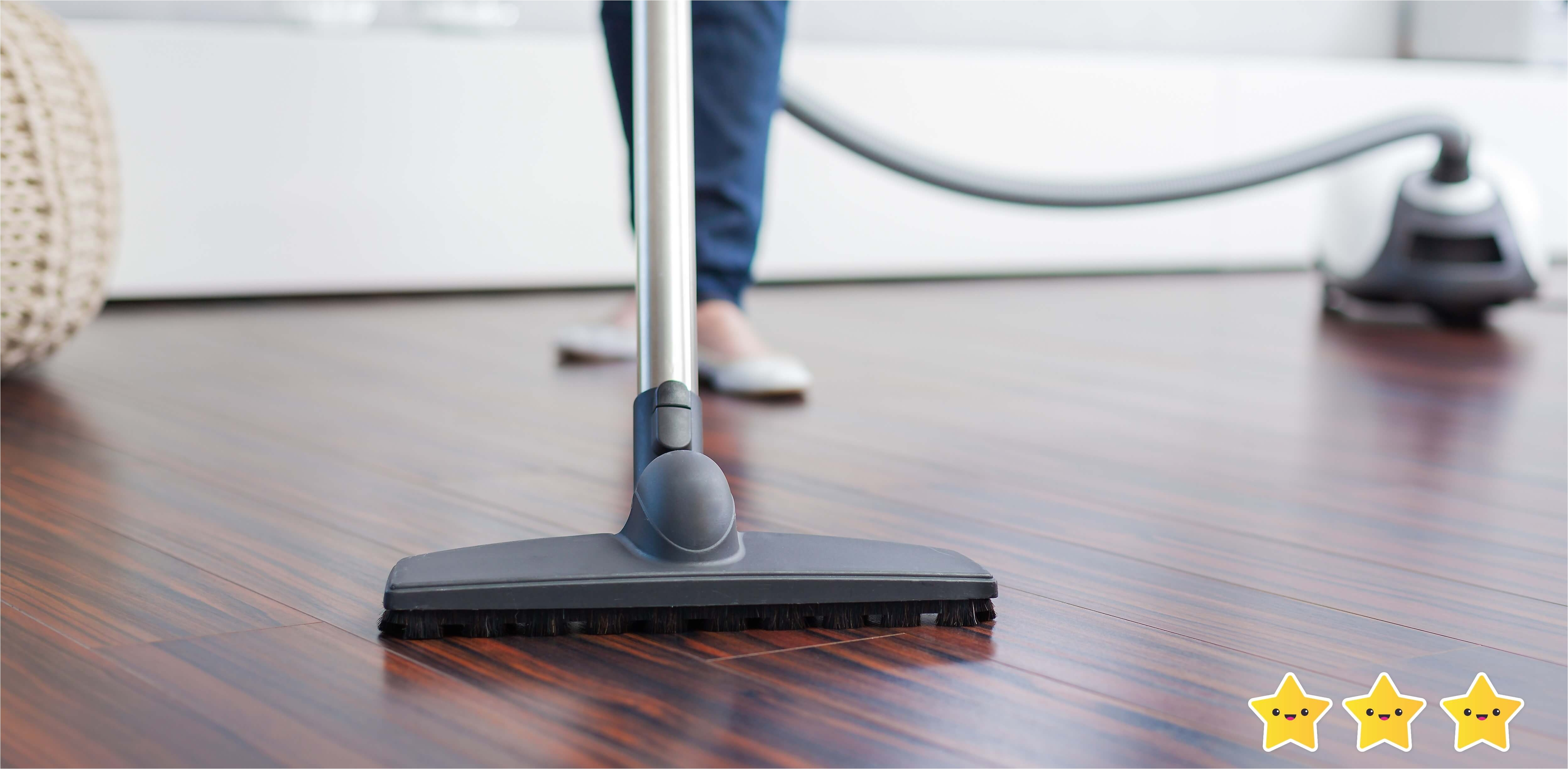 Bissell Poweredge Pet Hard Floor Vacuum top 5 Best Vacuum for Laminate Floors Reviews 2018 Large Reviews