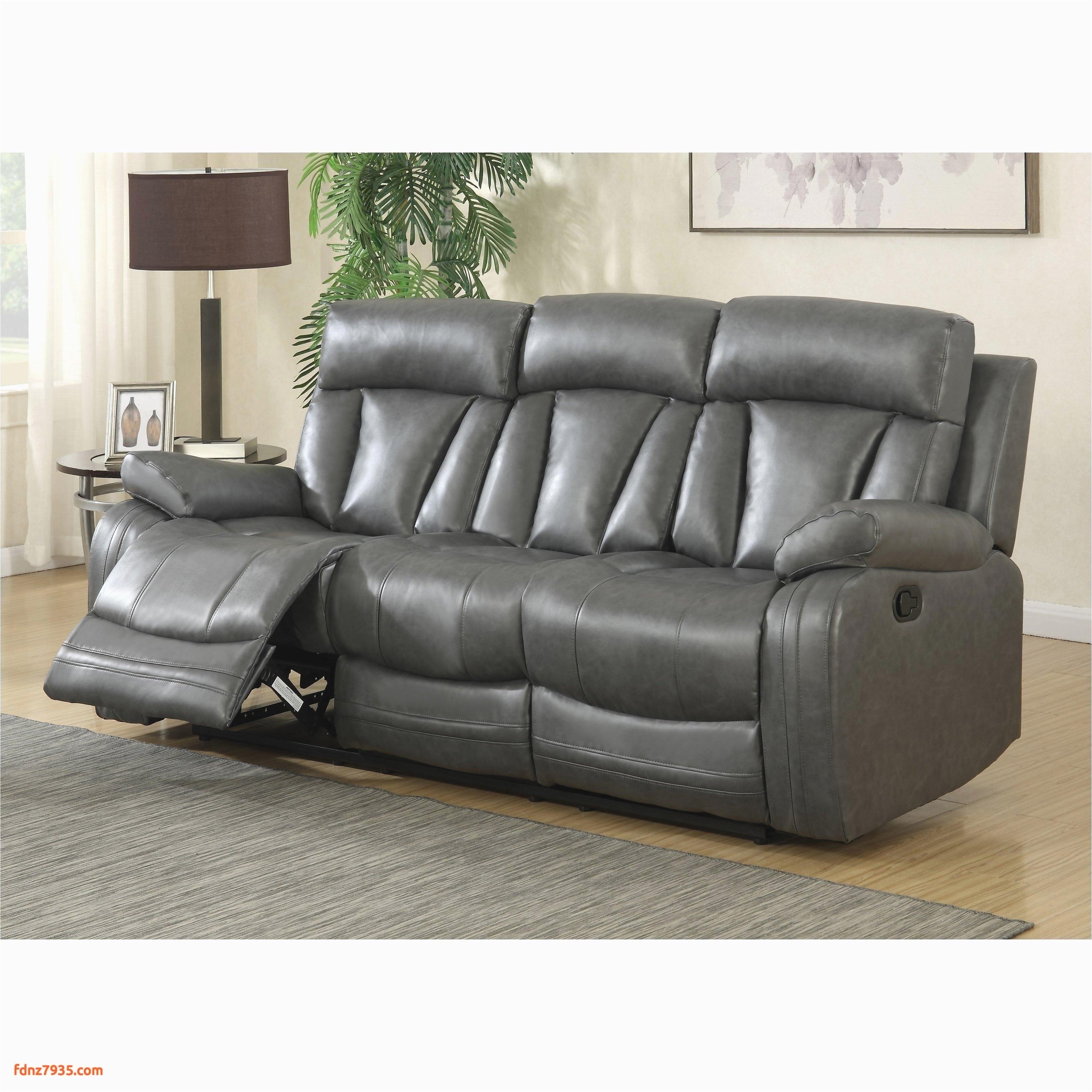 power reclining sofa and loveseat beautiful furniture gray reclining loveseat best tufted loveseat 0d bob furniture