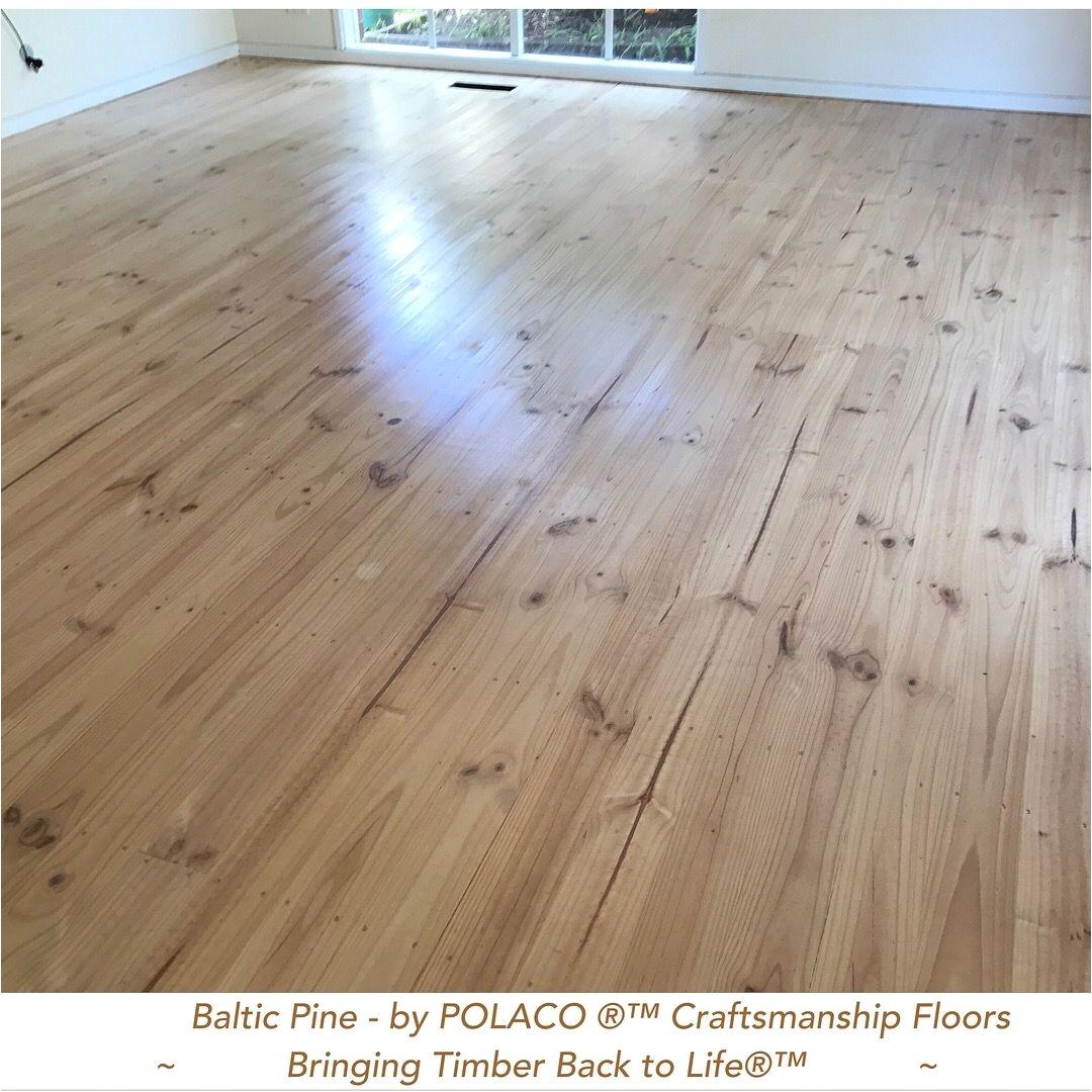Bona Floor Products Australia Baltic Pine Floorboards Baltic Pine Baltic Pine Floor Baltic