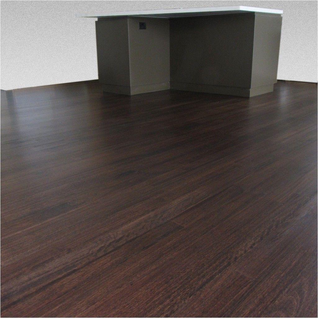 Bona Floor Products Australia Stain Brown Japan Timber Blackbutt Finish Bona Traffic Matt