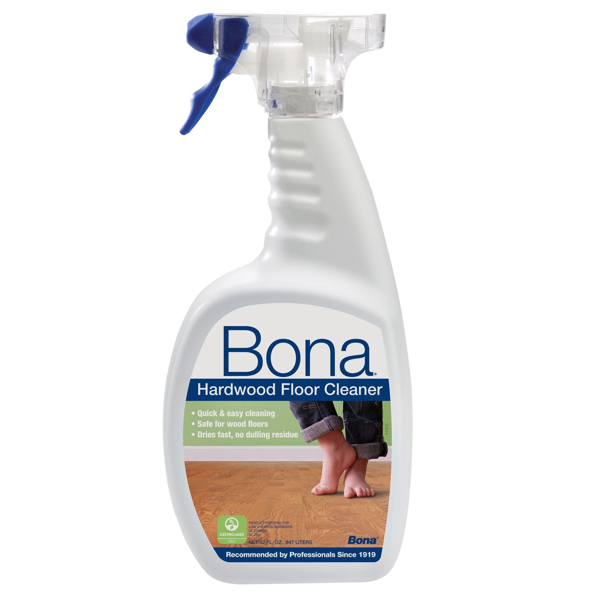 Bona Floor Products Nz Bona Hardwood Floor Cleaner Review