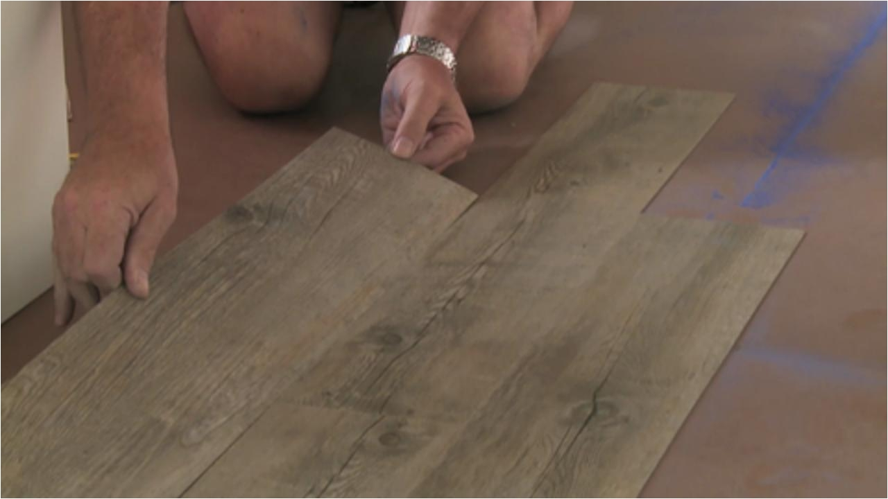 Bunnings Concrete Floor Sealant How to Lay Vinyl Plank Flooring Video Bunnings Warehouse