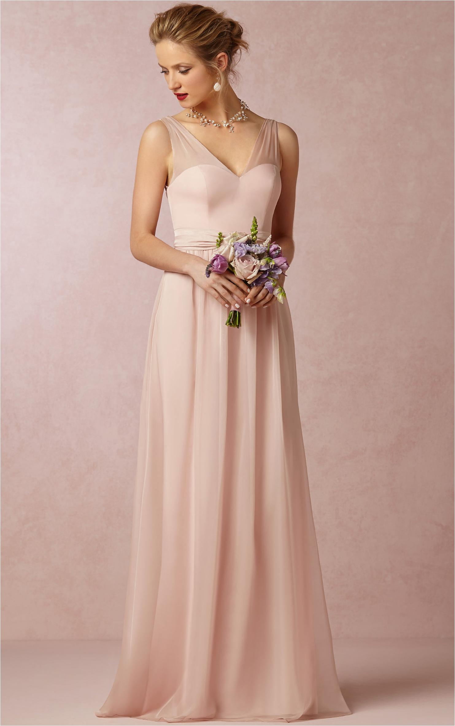 Cap Sleeve Bridesmaid Dresses Floor-length Uk Contemporary Bridesmaids Dresses Usa Photos Wedding Dress Ideas