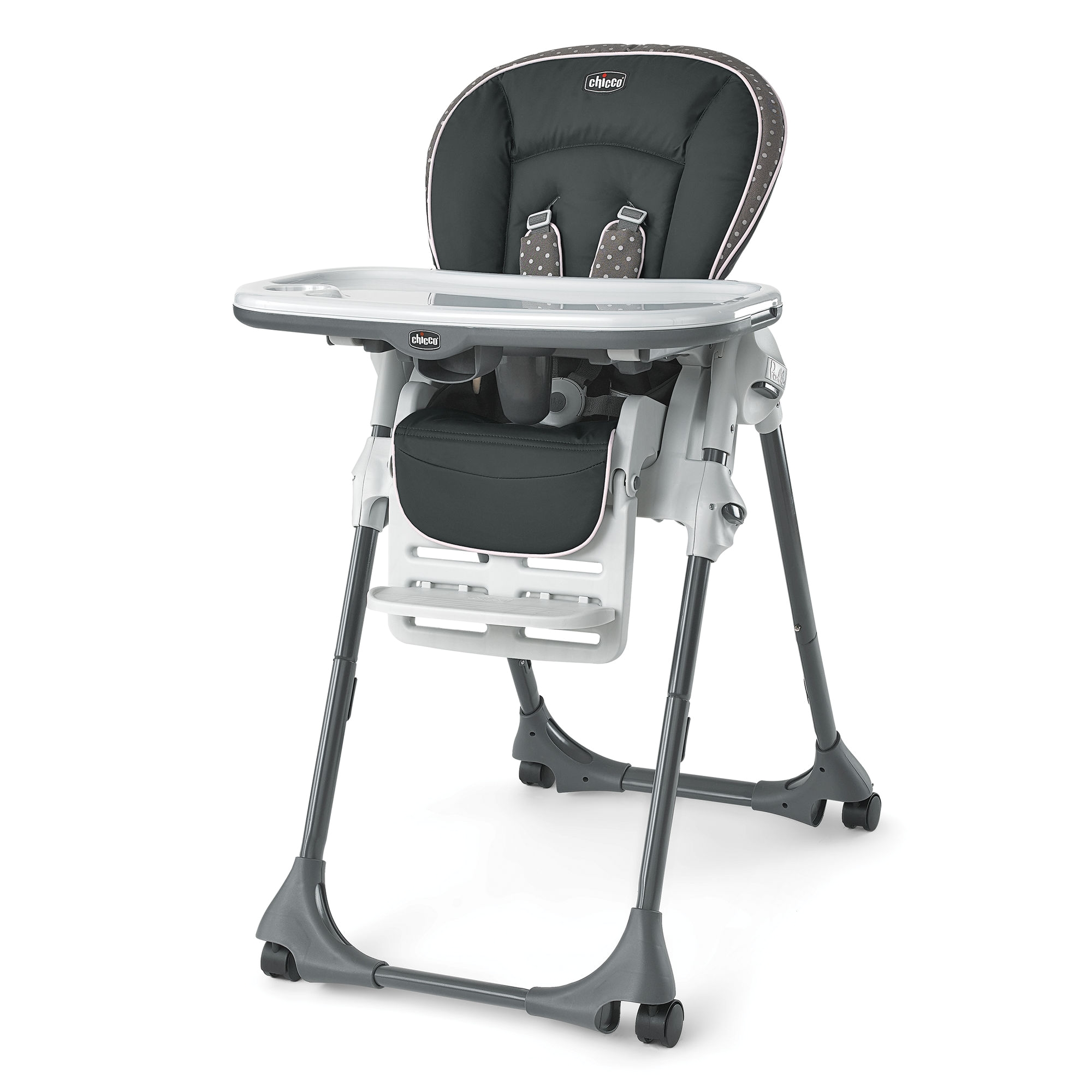 Chicco High Chair 10840 Highchairs Boosters Chicco