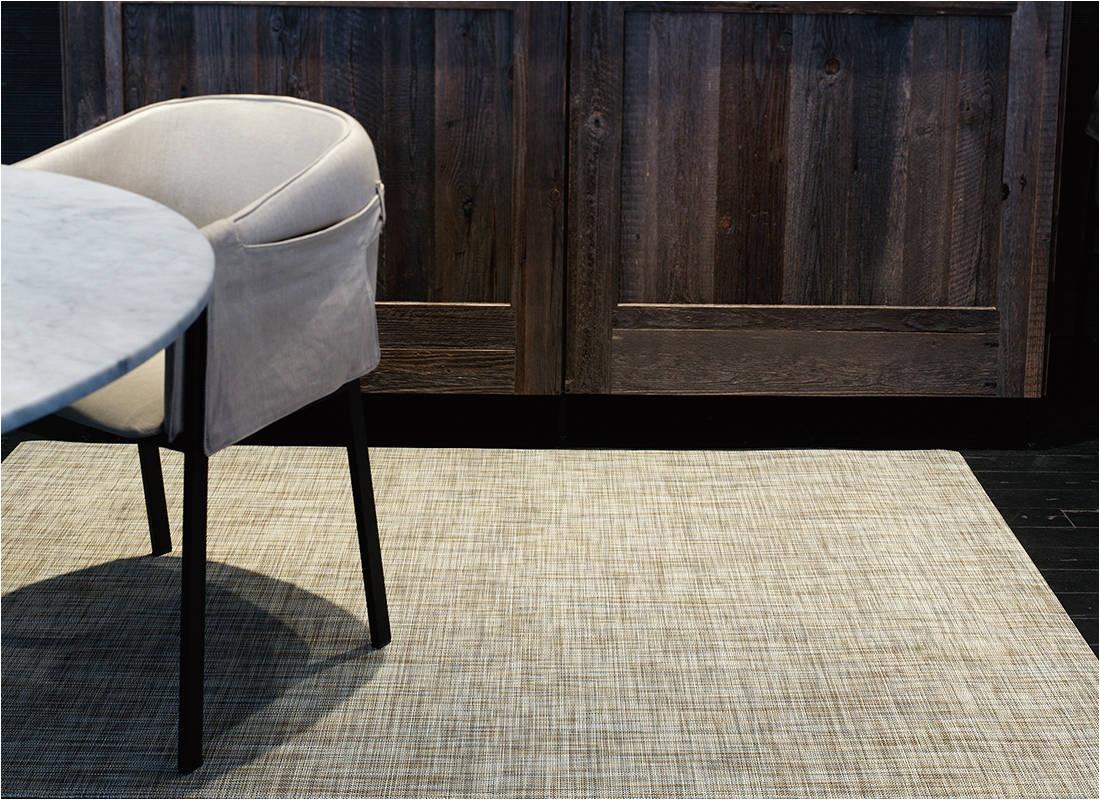 Chilewich Floor Mats Sale Chilewich Floor Woven Floor Mats Mini Basketweave Pistachio