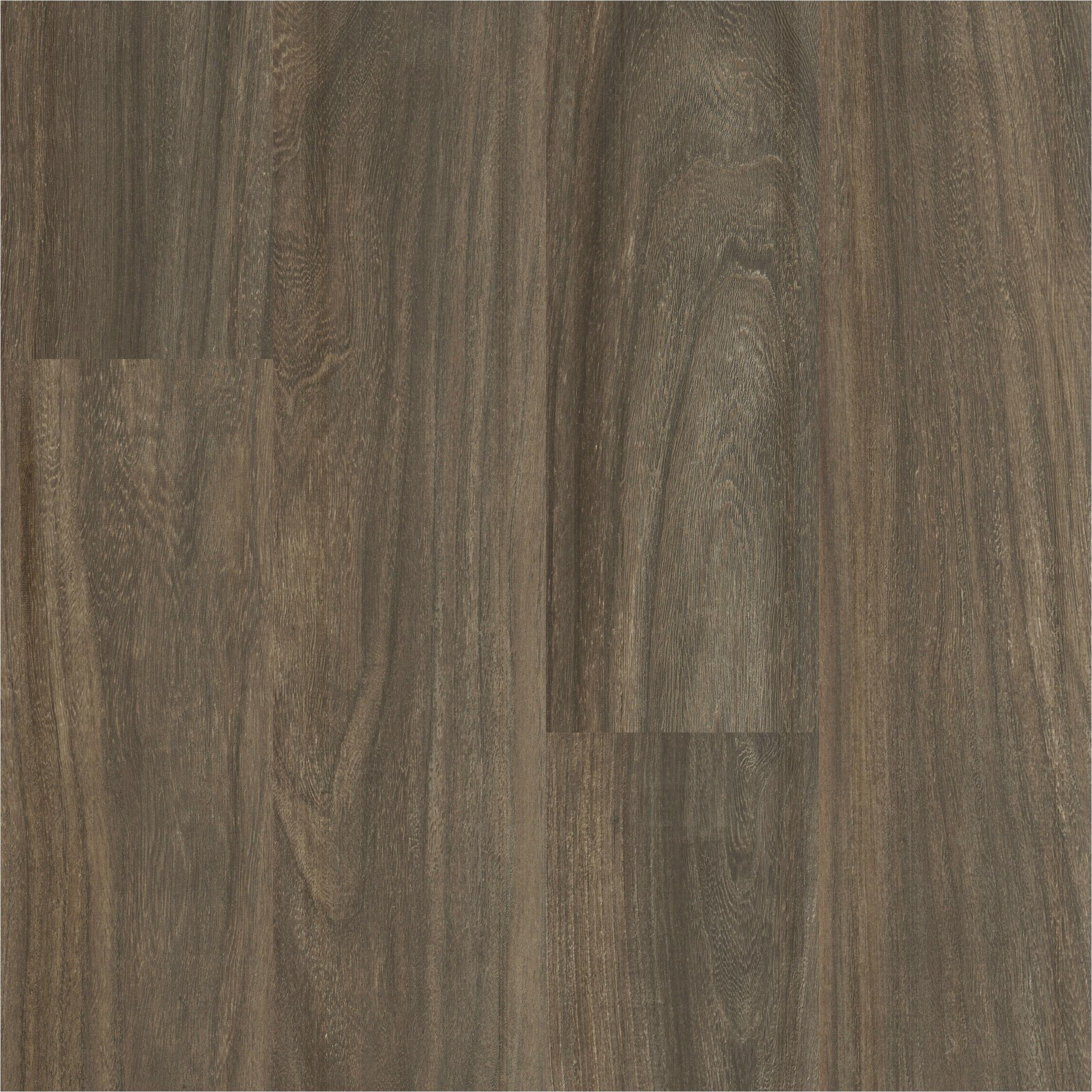 Click together Luxury Vinyl Flooring Moduleo Vision Click together Big Leaf Maple 60068