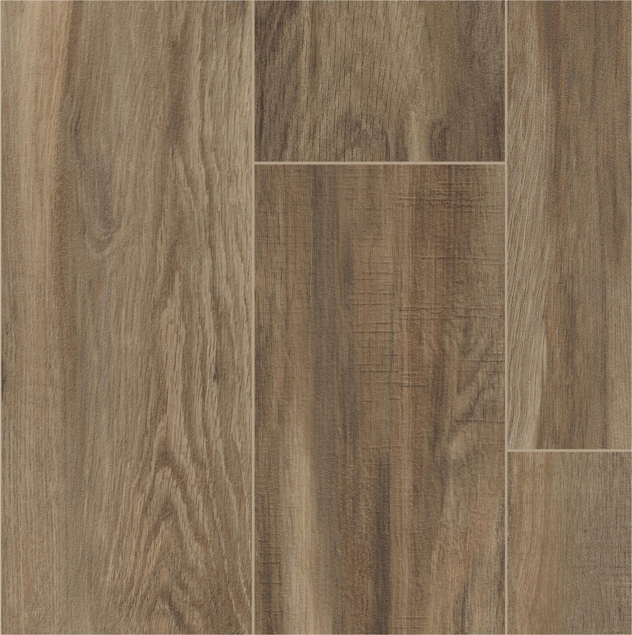 Click together Luxury Vinyl Flooring Mohawk Amber 9 Wide Glue Down Luxury Vinyl Plank Flooring