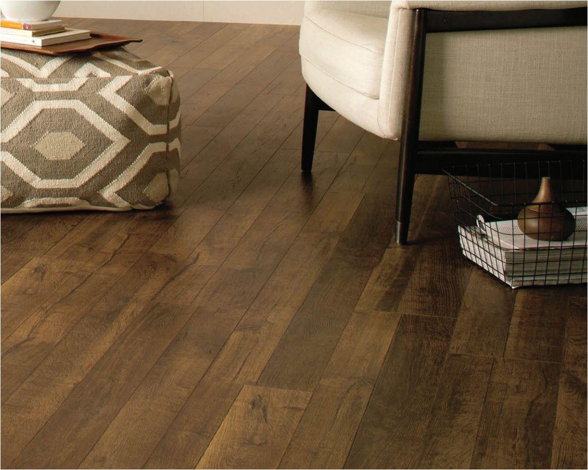 Consumer Reports Best Buy Laminate Flooring Quick Step Laminate Flooring the original Click and Lock