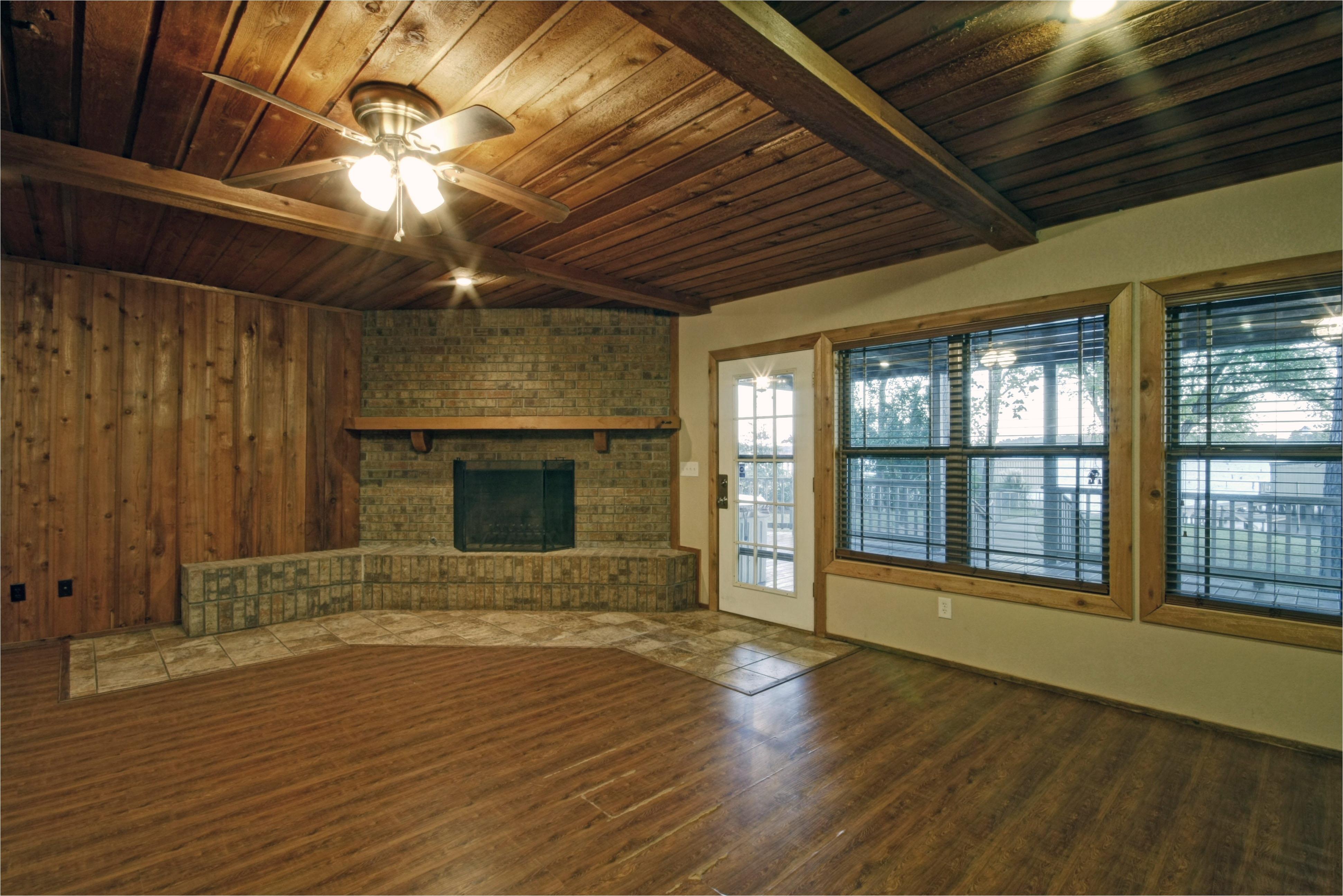 Cook Flooring Longview Tx Ng 23 Lake Cherokee Longview Tx 75603 Find Longview Homes for Sale
