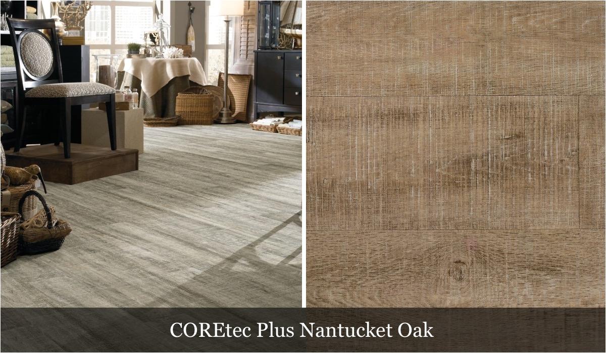 Coretec Plus Flooring Stratford Ct Us Floors Coretec Plus 7 Wide Plank Luxury Vinyl Flooring