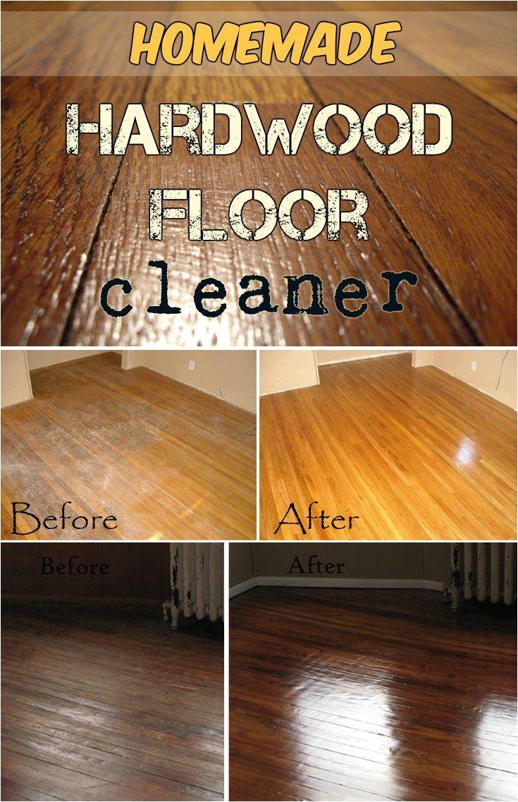 Deep Clean Hardwood Floors Vinegar How to Clean and Restore Your Hardwood Floors organically Natural