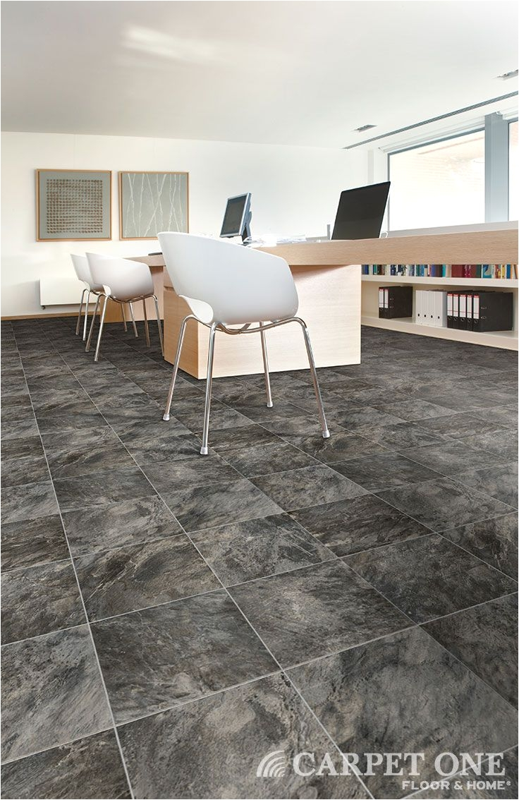 Denver Carpet and Flooring 17 Best Vinyl Flooring Images On Pinterest Kitchens Contemporary