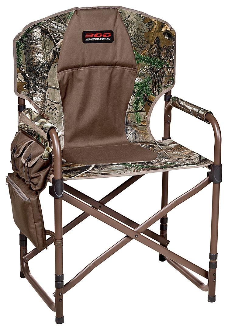 Directors Chair Covers Walmart Redheada 300 Series Ez Fold Director Chair Bass Pro Shops the