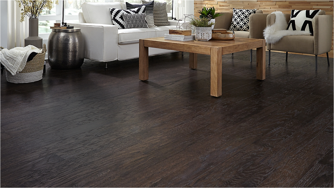 Discontinued Pergo Flooring For Espresso Oak Major Brand Lumber Liquidators Of