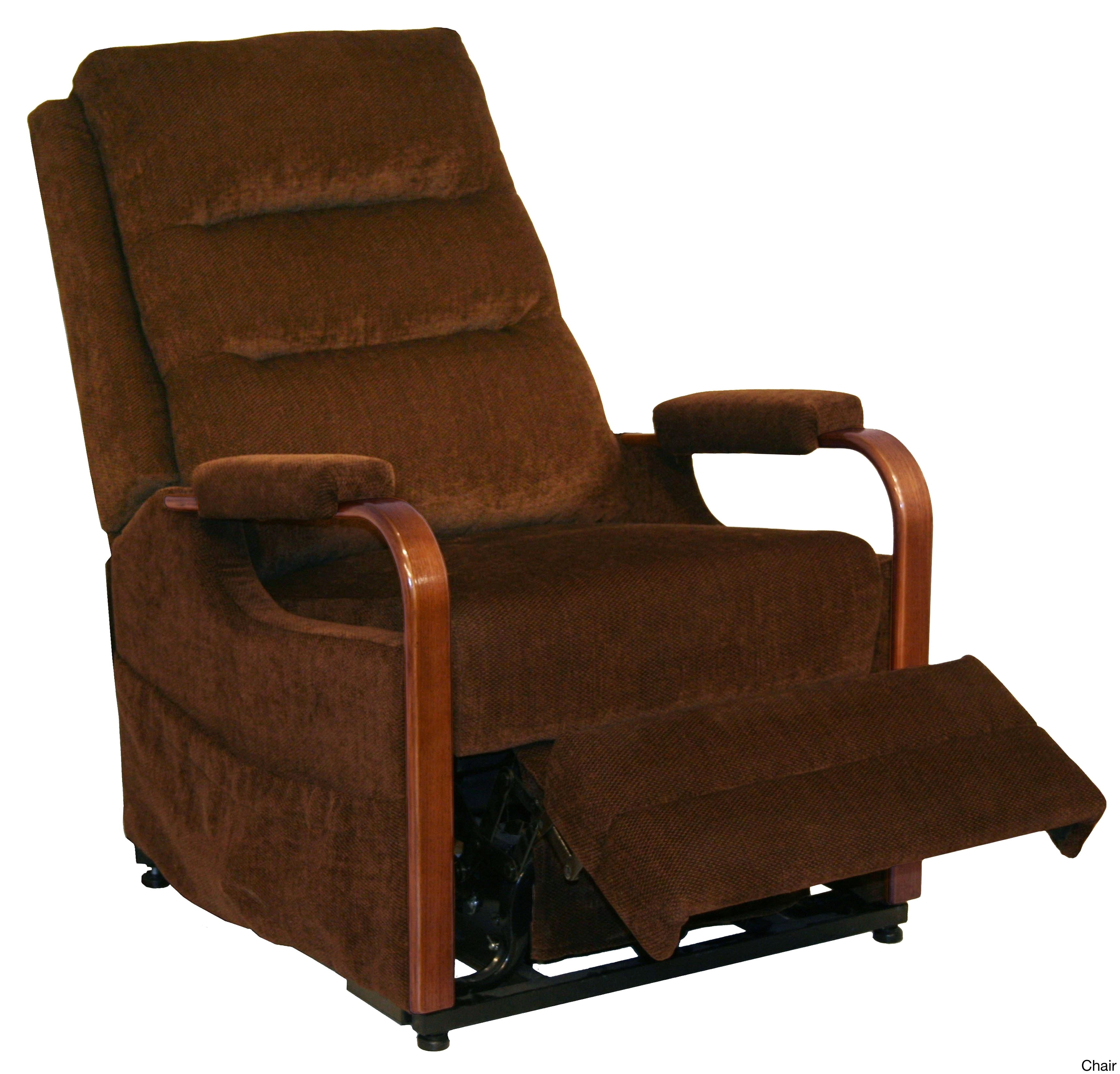 Does Medicare Cover Lift Chairs for the Elderly Chair Barcelona ...