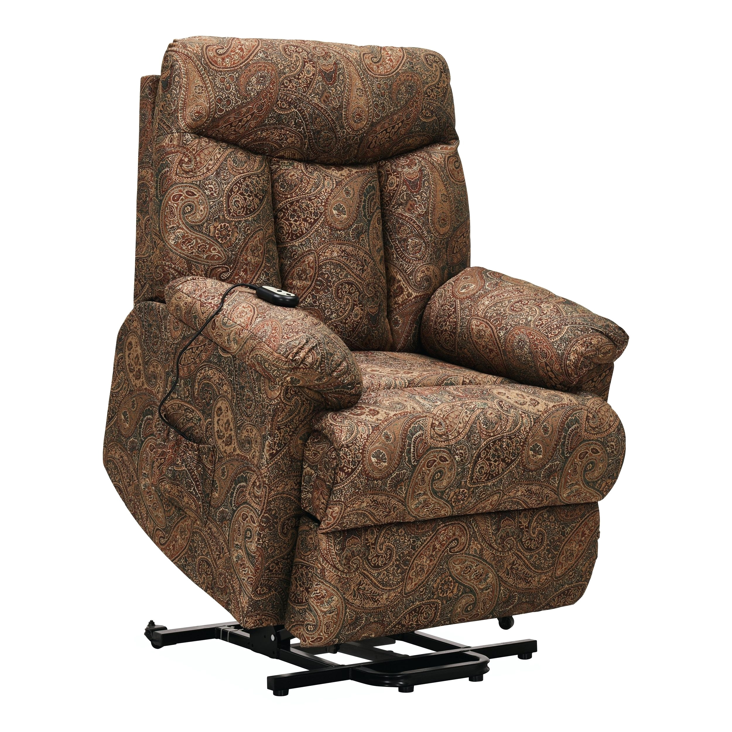 Does Medicare Cover Lift Chairs for the Elderly Chair Photo Of ...