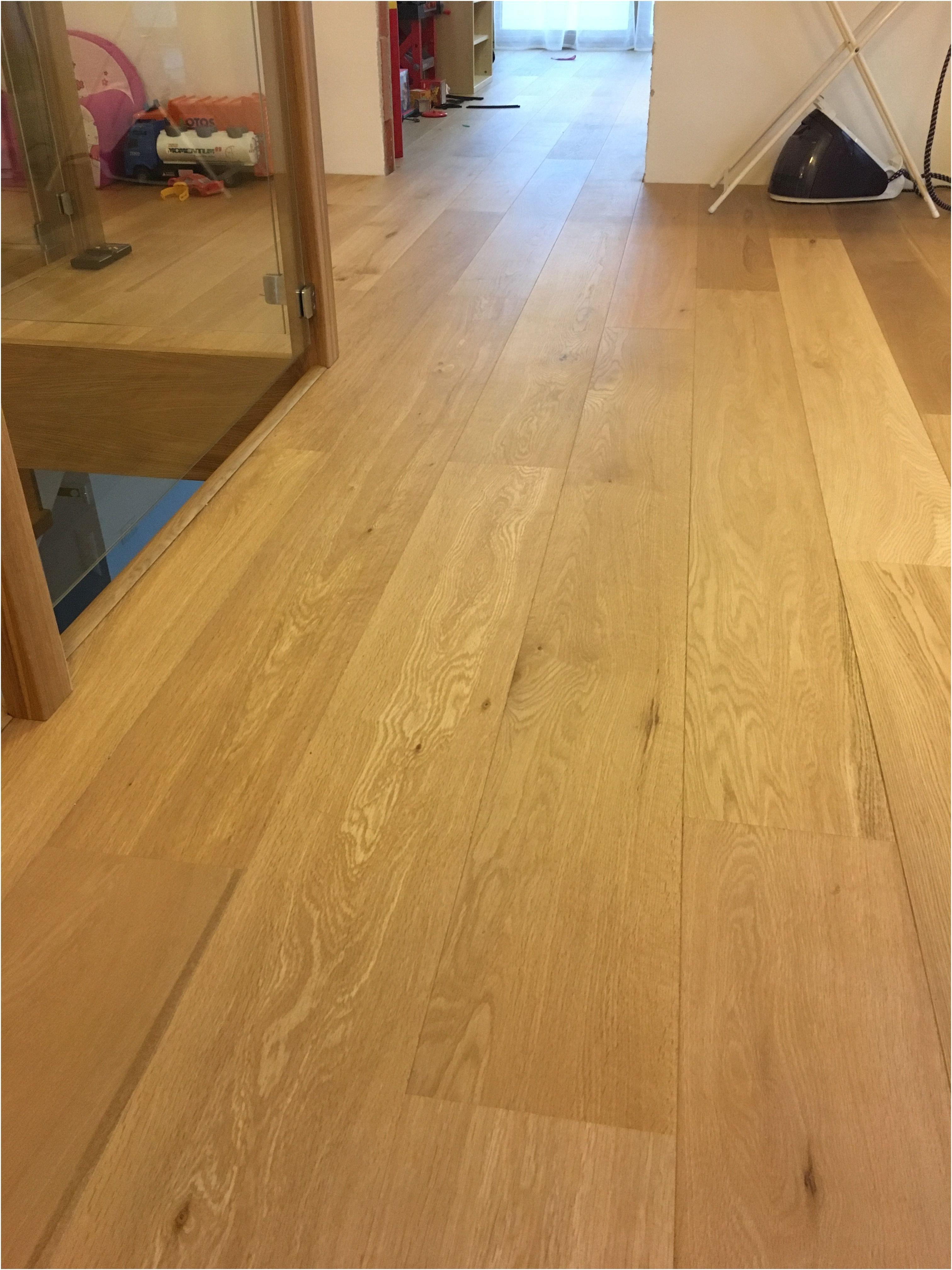 Easy Grip Strip Flooring Kitchen Trafficmaster Laminate Flooring Reviews Elegant Naturalny