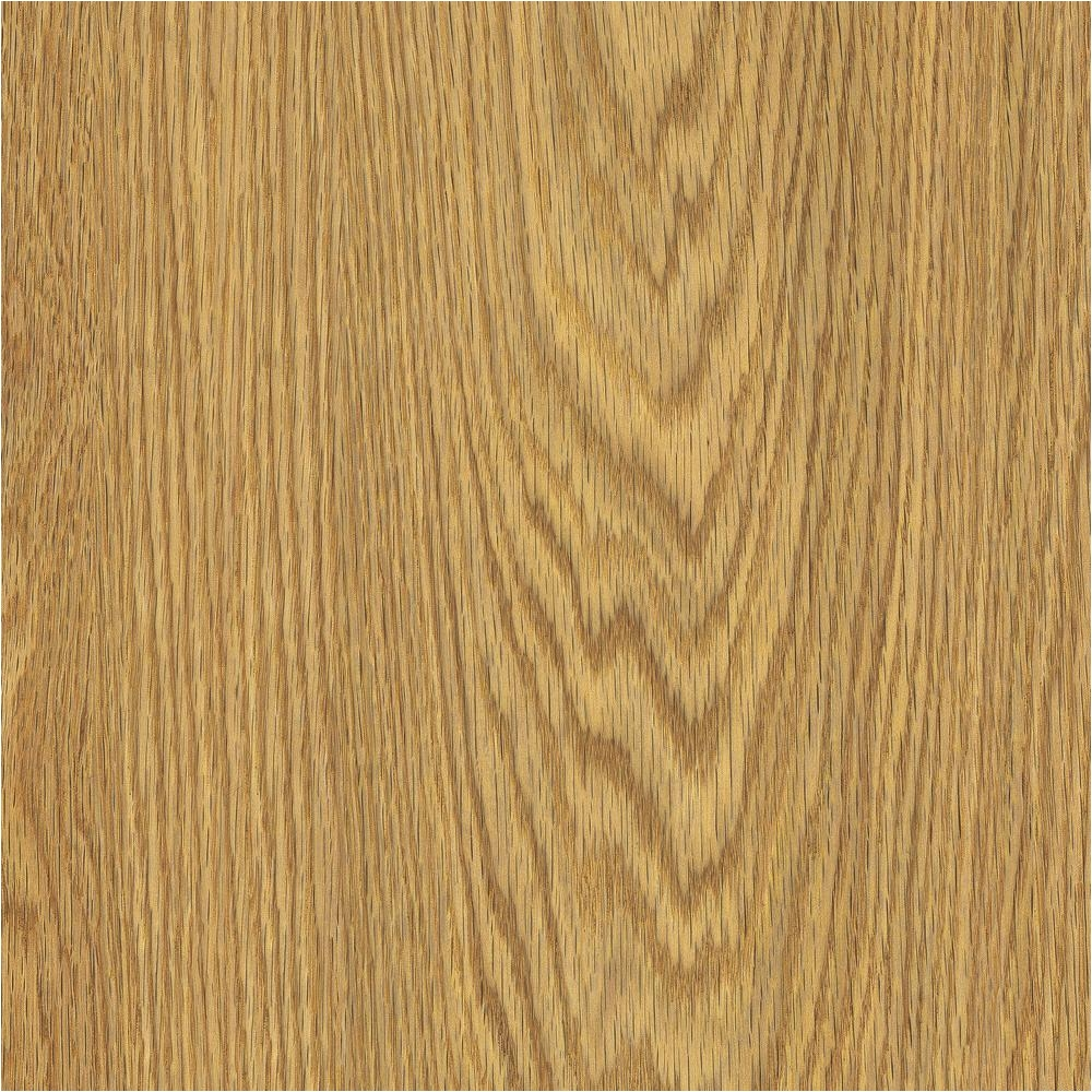 Easy Grip Strip Flooring Trafficmaster Allure 6 In X 36 In Autumn Oak Luxury Vinyl Plank
