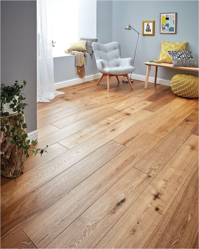 Engineered Hardwood Flooring Nashville Tn Harlech Smoked Oak Flooring Rooms Pinterest Stability and Smoking