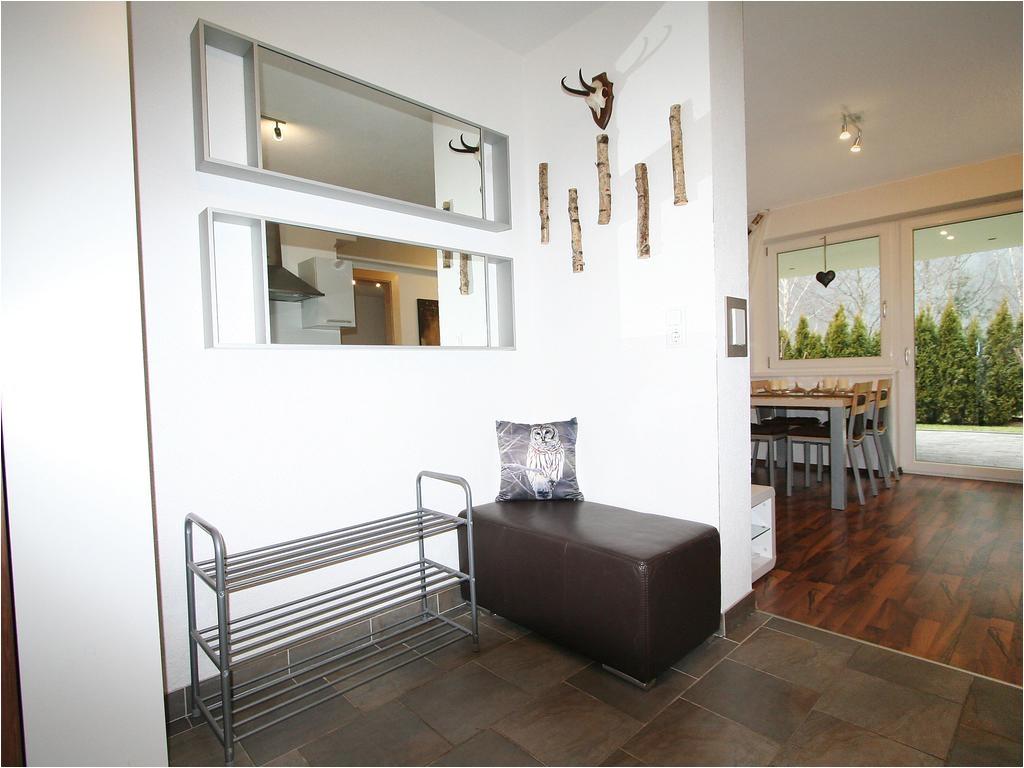 First Floor Mattsee Apartment Matt See Austria Booking Com