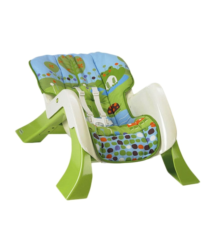 Fisher Price 4 In 1 High Chair Australia Fisher Price Sit Me Up Chair Beautiful 21 Inspirational Sit Me Up