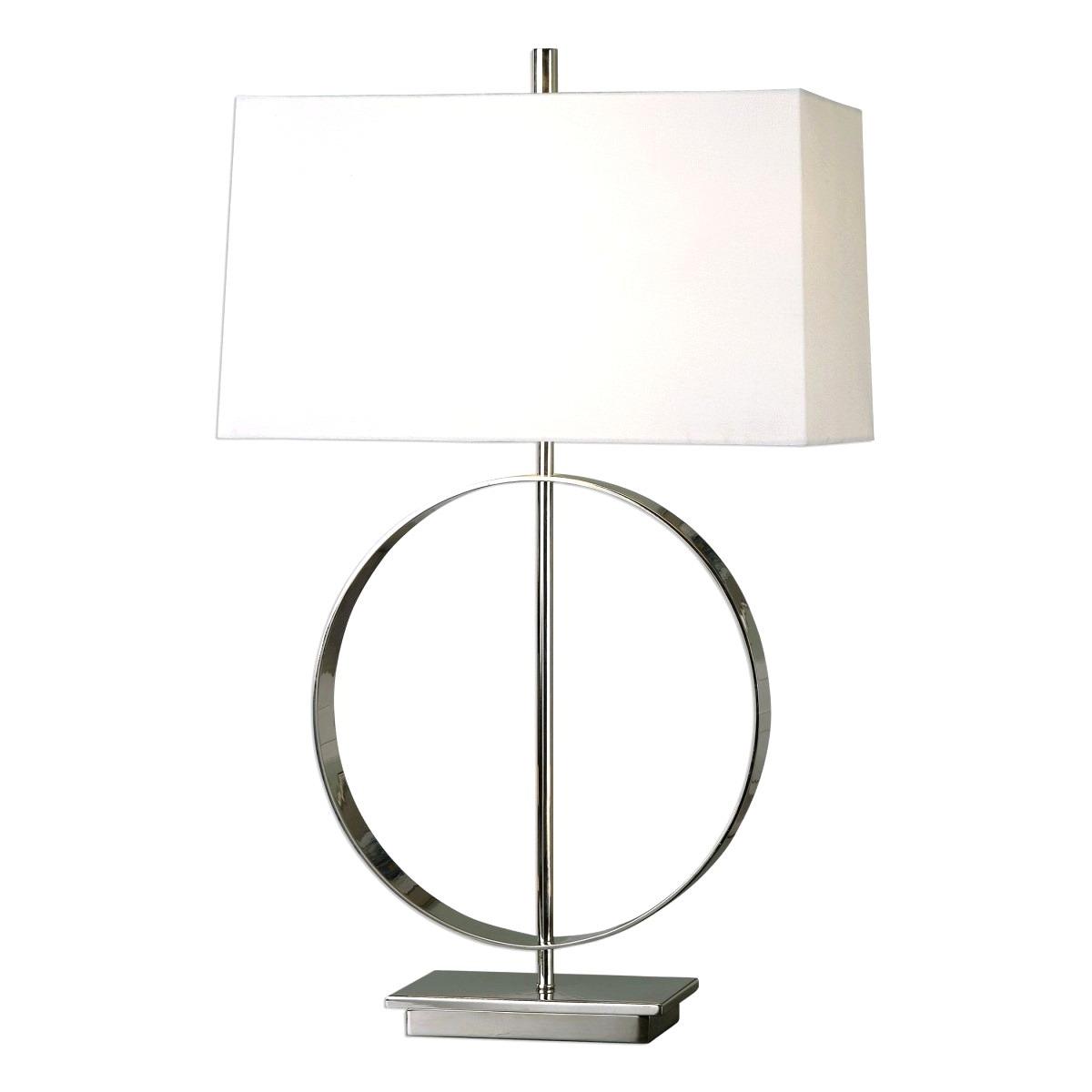 Floor Globe with Stand Cool Floor Standing Lamp Metalorgtfo Com Metalorgtfo Com