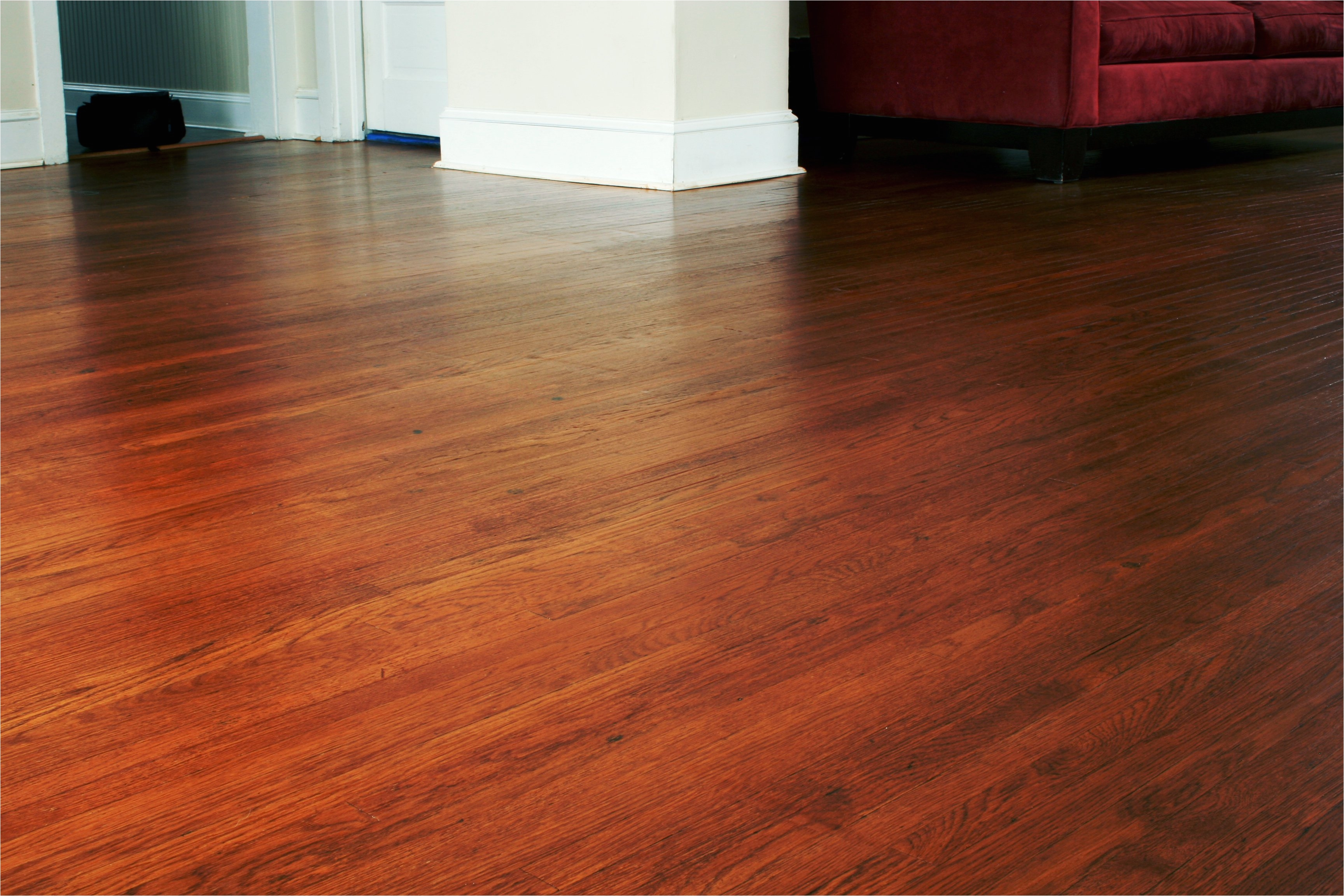 Floor Leveling Contractors Chicago How to Diagnose and Repair Sloping Floors Homeadvisor