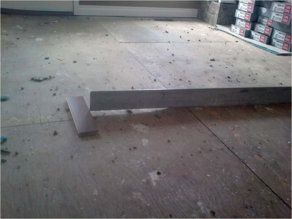 Floor Leveling Contractors Vancouver Hardwood Floor Repair In Victoria Saanich Sidney sooke Bc