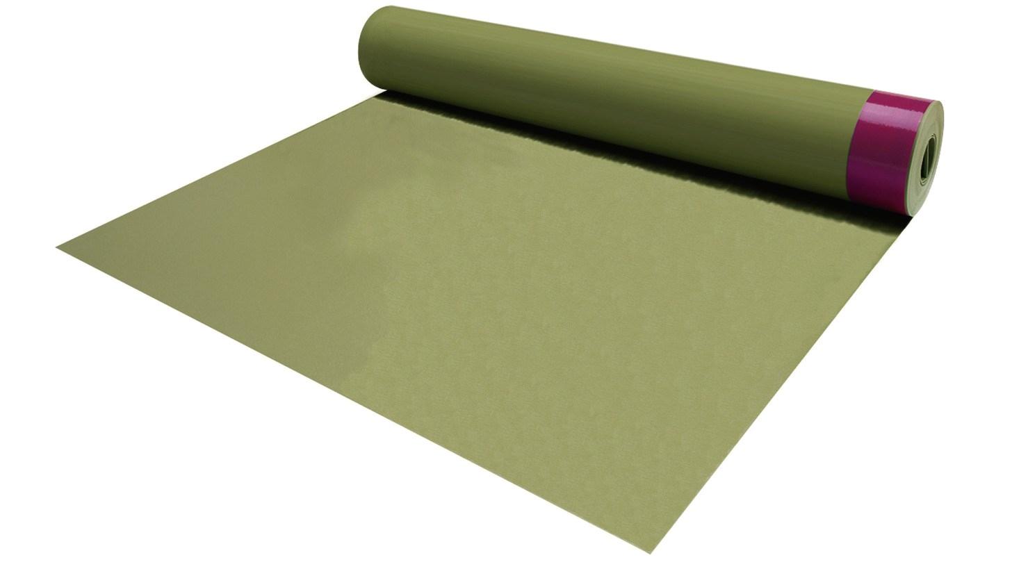 Floor Muffler Underlayment Floor Muffler Ultraseal In Sparkling Muffler X X Mm Muffler X X Mm