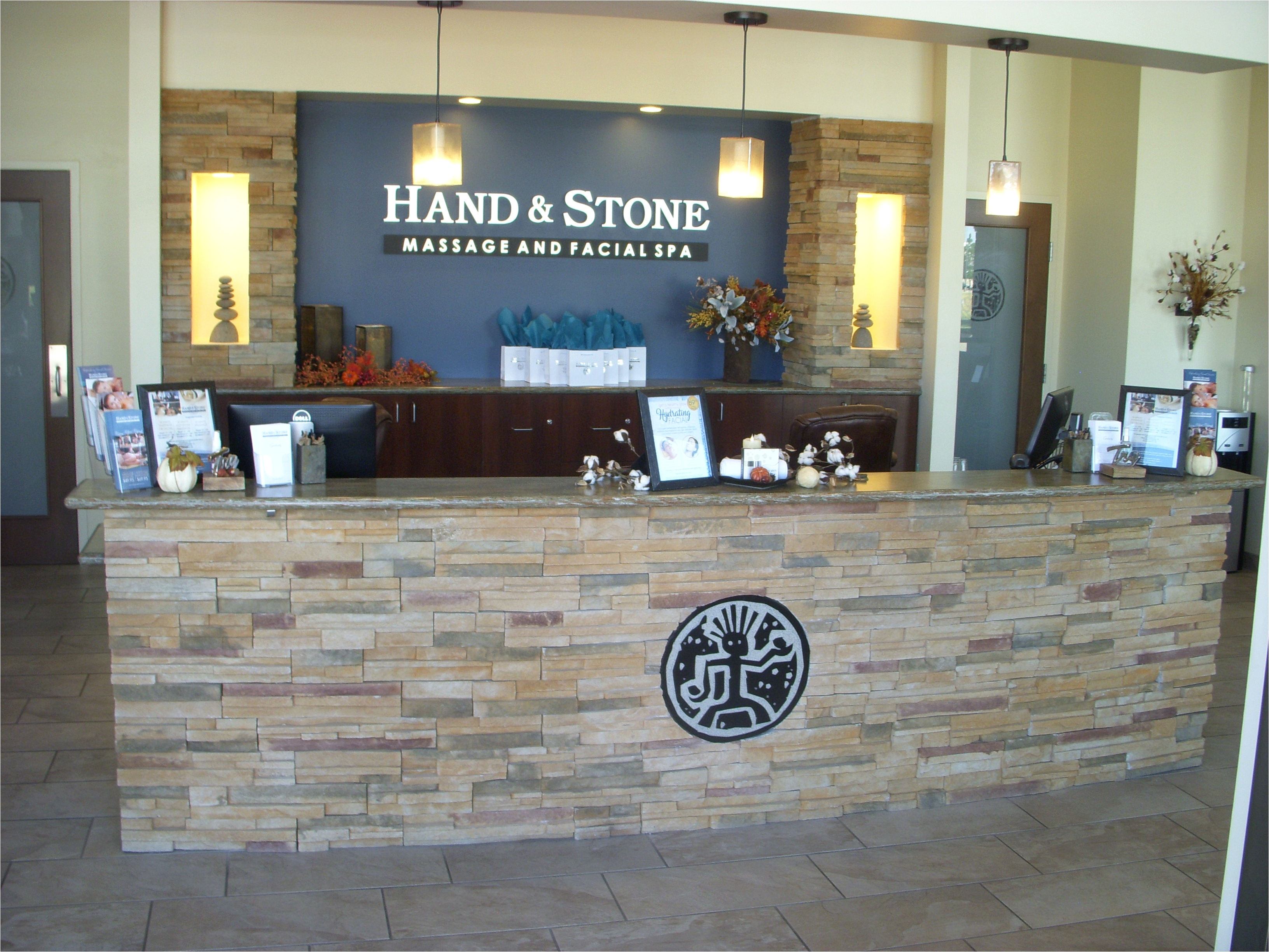 Floor Store Dublin Ca 50 Best Of Tile Stores Dublin Ca Images 50 ...