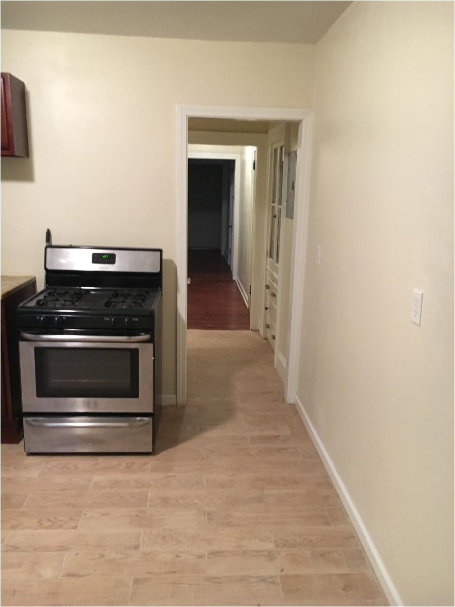 Flooring East Windsor Ct 41 43 Lisbon St 2n for Rent Hartford Ct Trulia