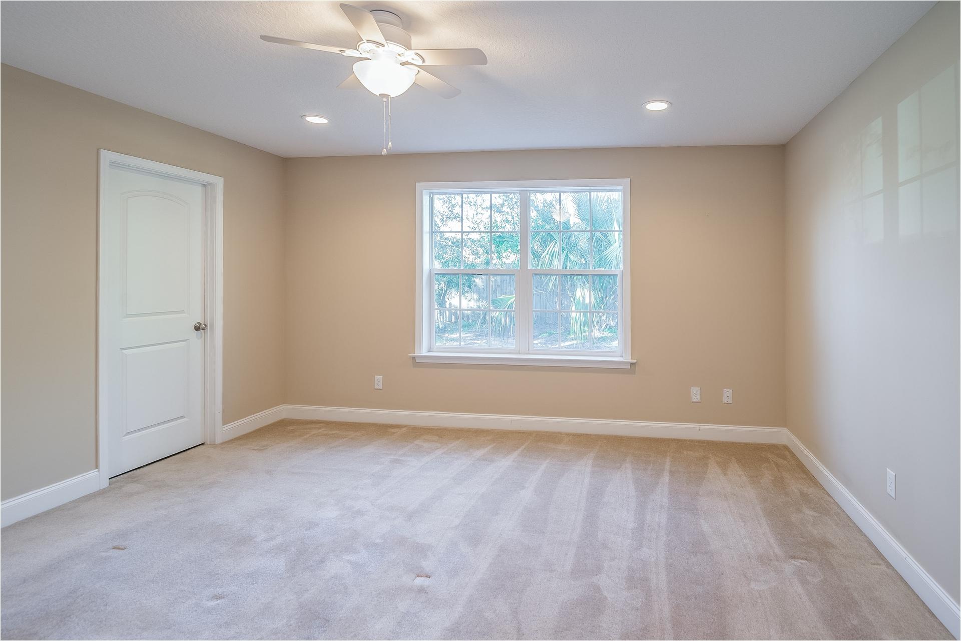 Flooring Stores Jacksonville Beach Fl Home for Rent 1305 13th Avenue N Jacksonville Beach Fl 32250 Pat