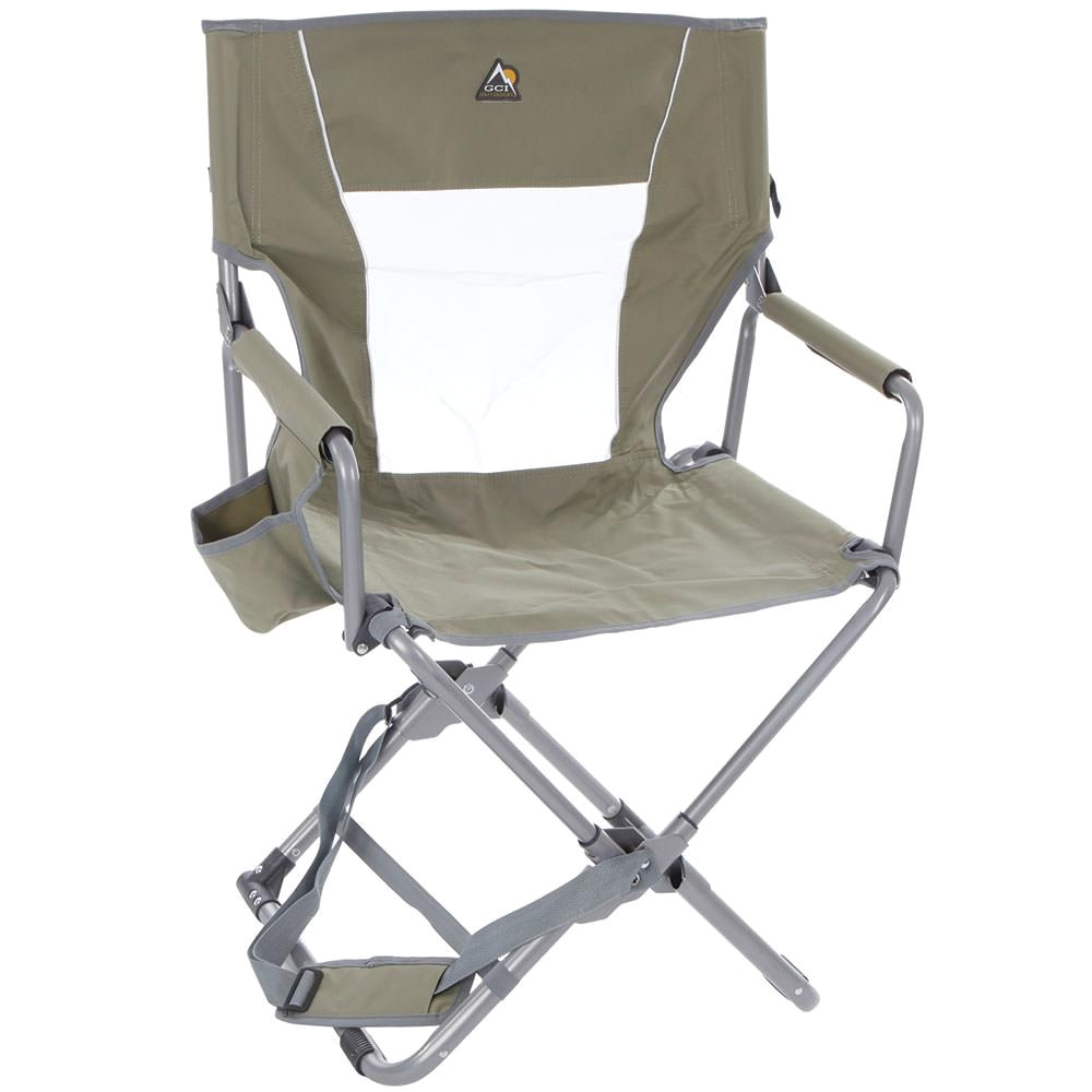 Folding Chairs with soft Seats Loden Xpress Chair Gci Outdoor 24273 Folding Chairs Camping World