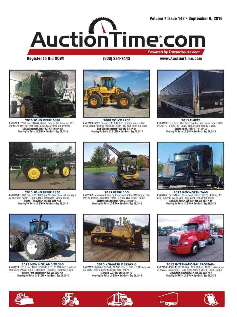 Gas Powered Floor Scraper Auctiontime Com