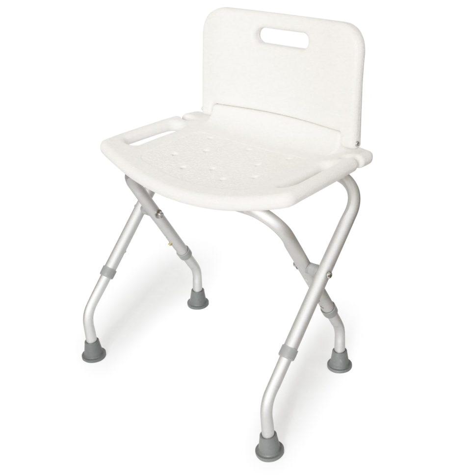 Handicap Shower Chair Home Depot Modern Tub Shower Chair Model ...