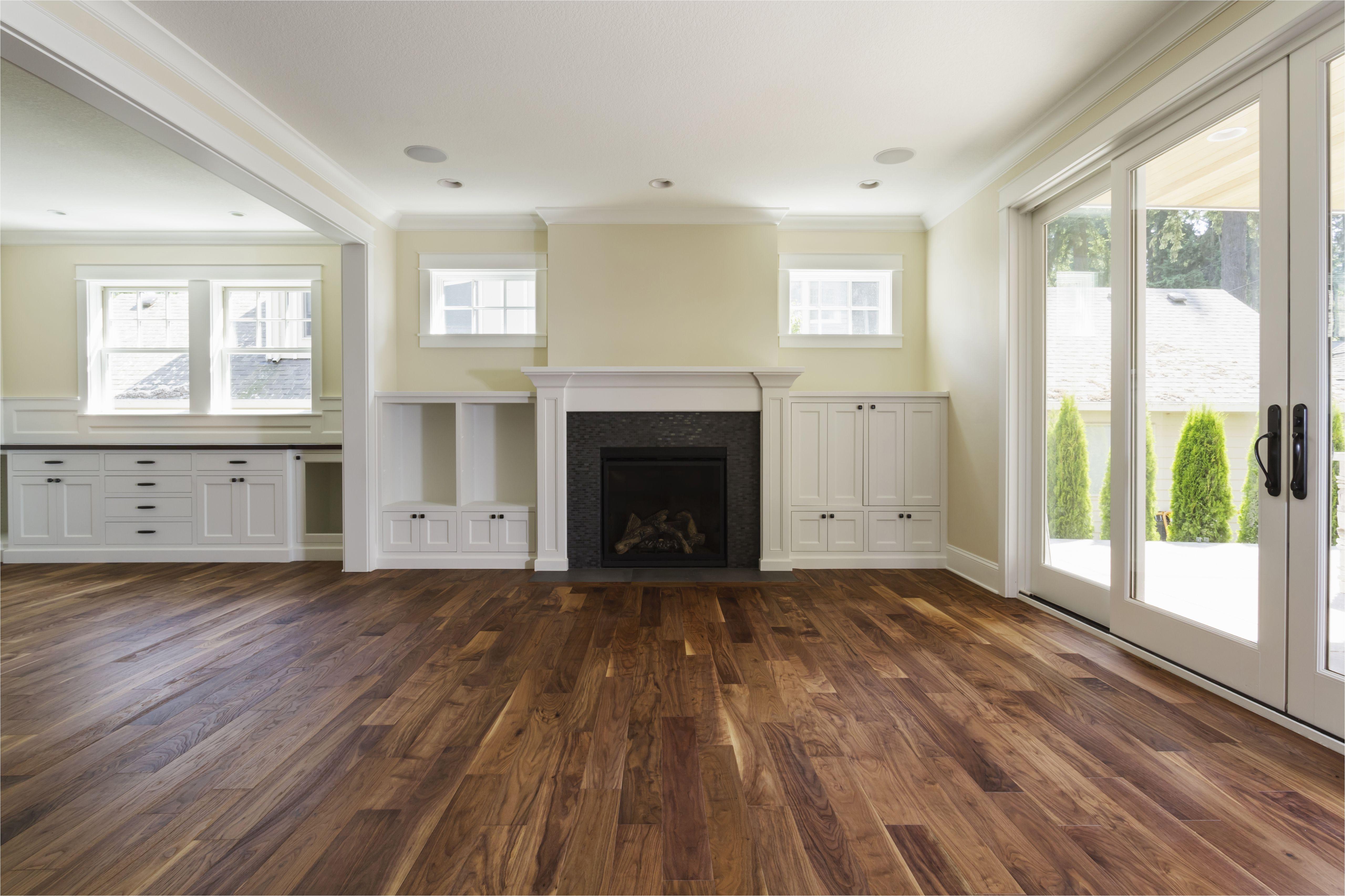 Hardwood Floor Installation atlanta Ga the Pros and Cons Of Prefinished Hardwood Flooring
