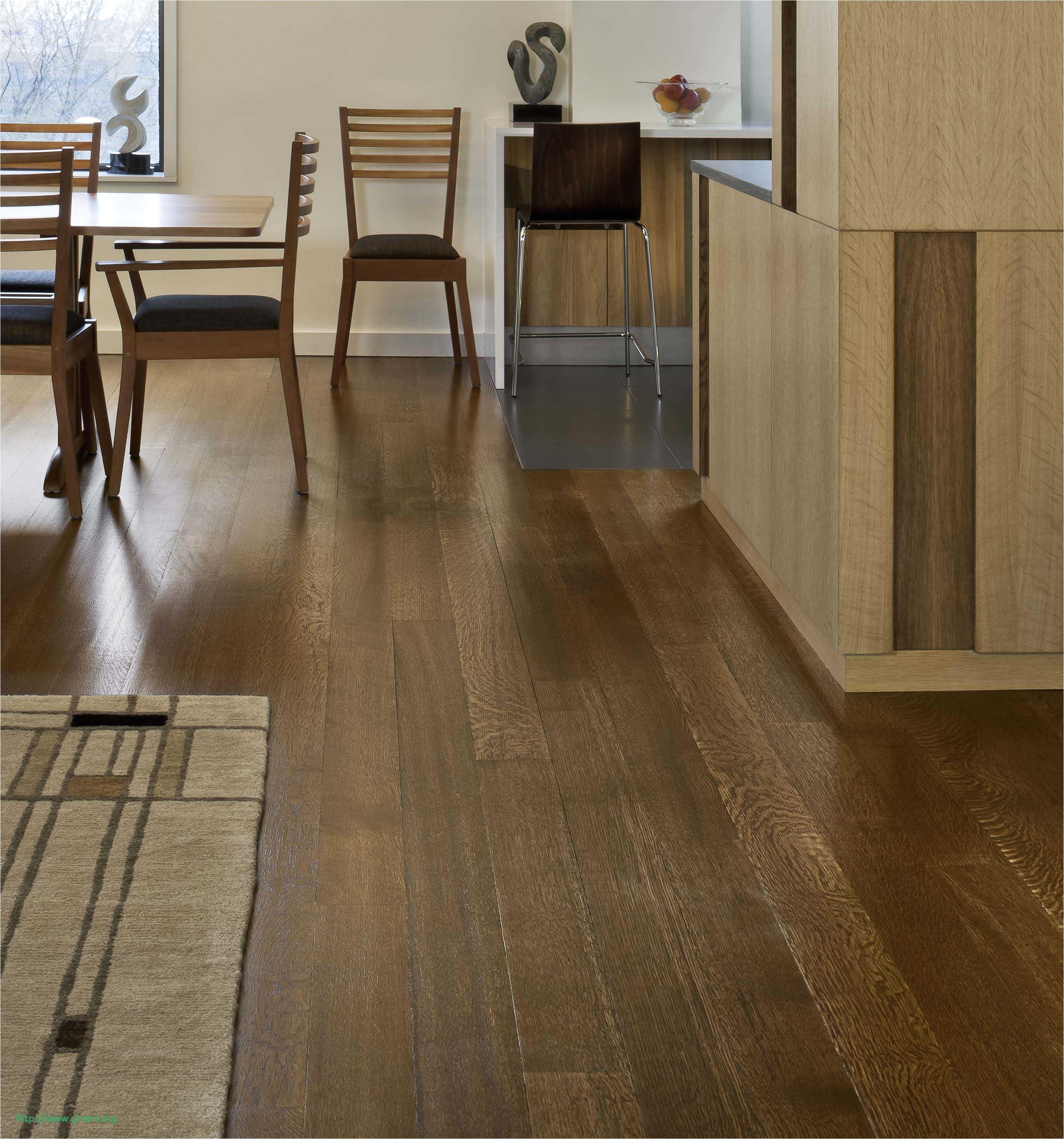 Hardwood Flooring Nashville Tn 24 A Legant Buy Floors Direct Nashville Ideas Blog