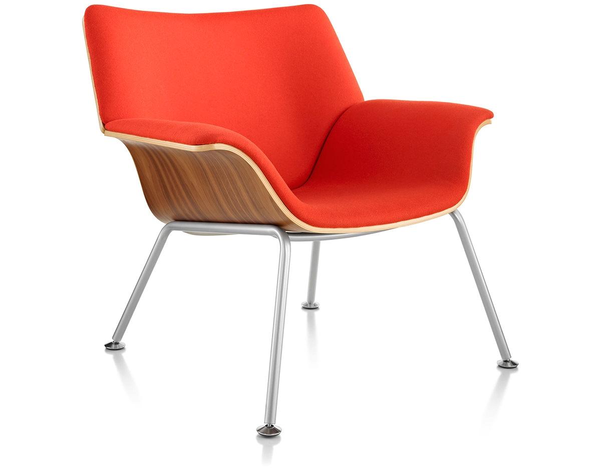 Herman Miller Swoop Chair Dimensions Lounge Chair Ideas Herman Miller Swoop Plywoode Chairherman Chair