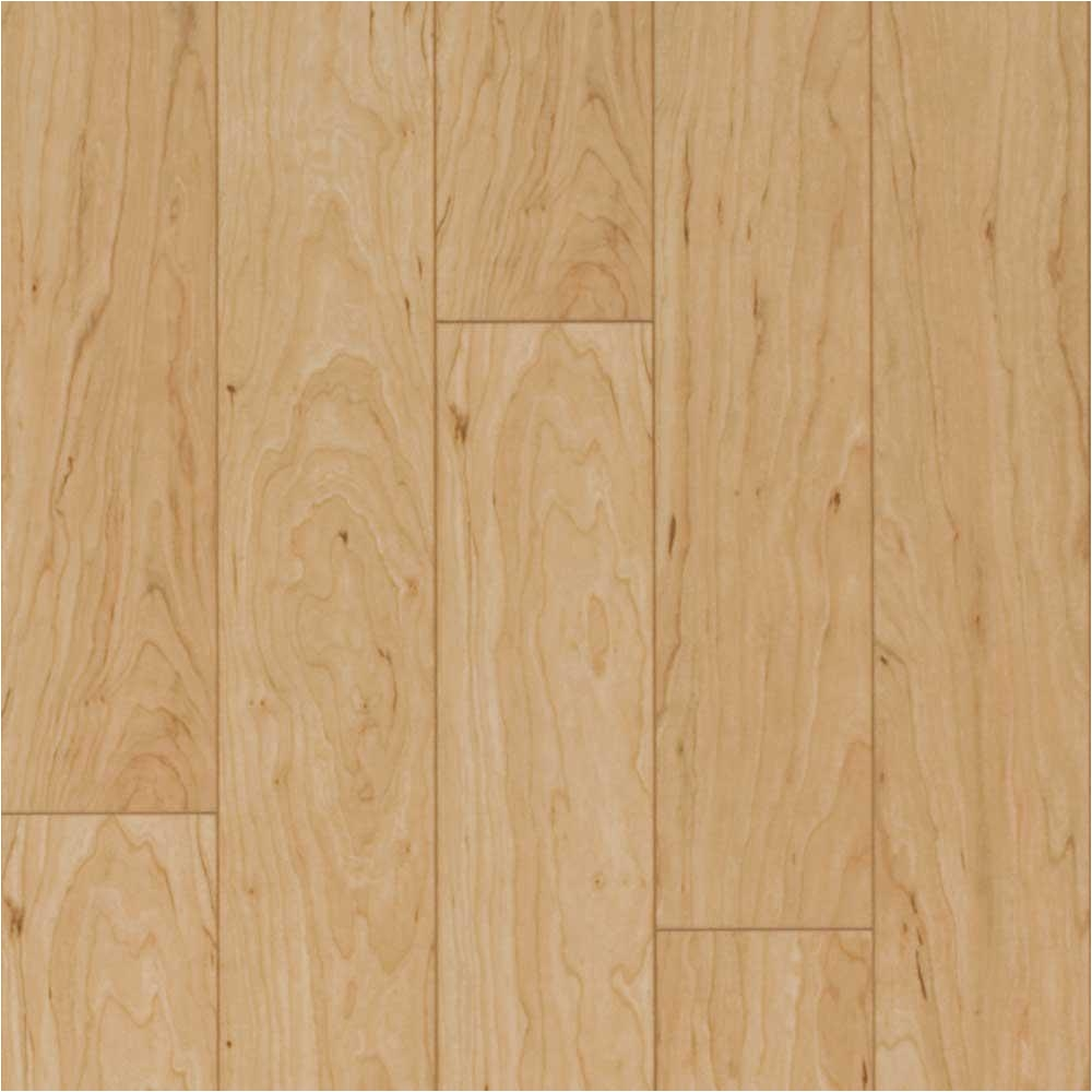 Home Depot Laminate Flooring Made In Usa Light Laminate Wood Flooring Laminate Flooring the Home Depot