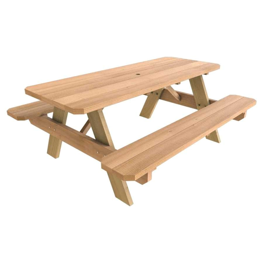 Home Depot Wooden Chair Legs 38 Best Of Stocks Home Depot Picnic Table Www Evate Fashion Com Page