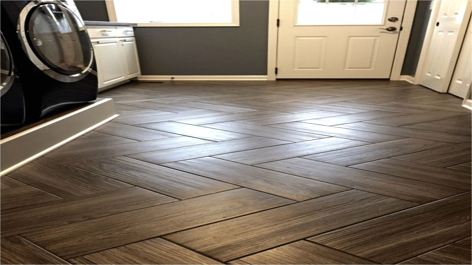 Homedepot Flooring Tile Home Depot Kitchen Floor Tile 50 Luxury Home Depot Stick Floor Tiles