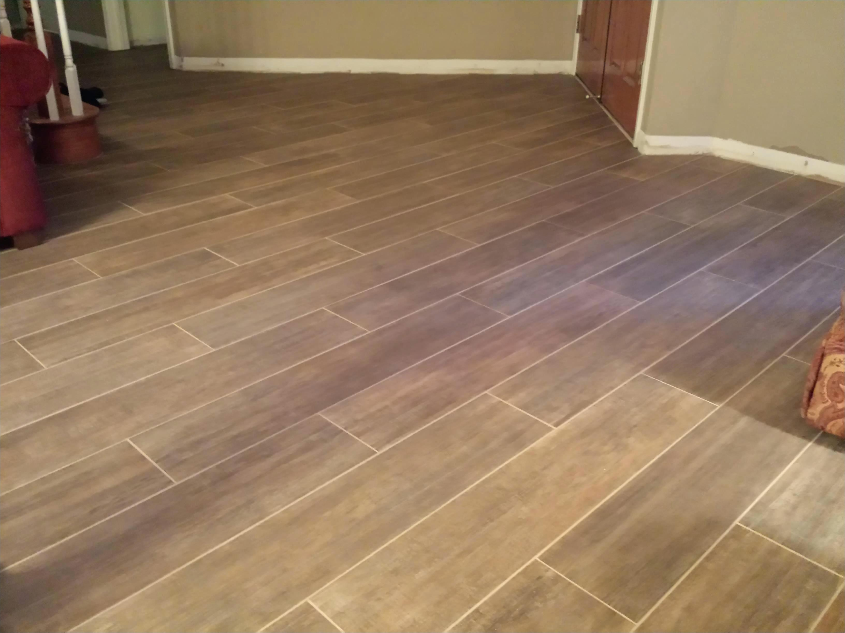 Homedepot Flooring Tile Home Design Wood Tile Home Depot Lovely ...