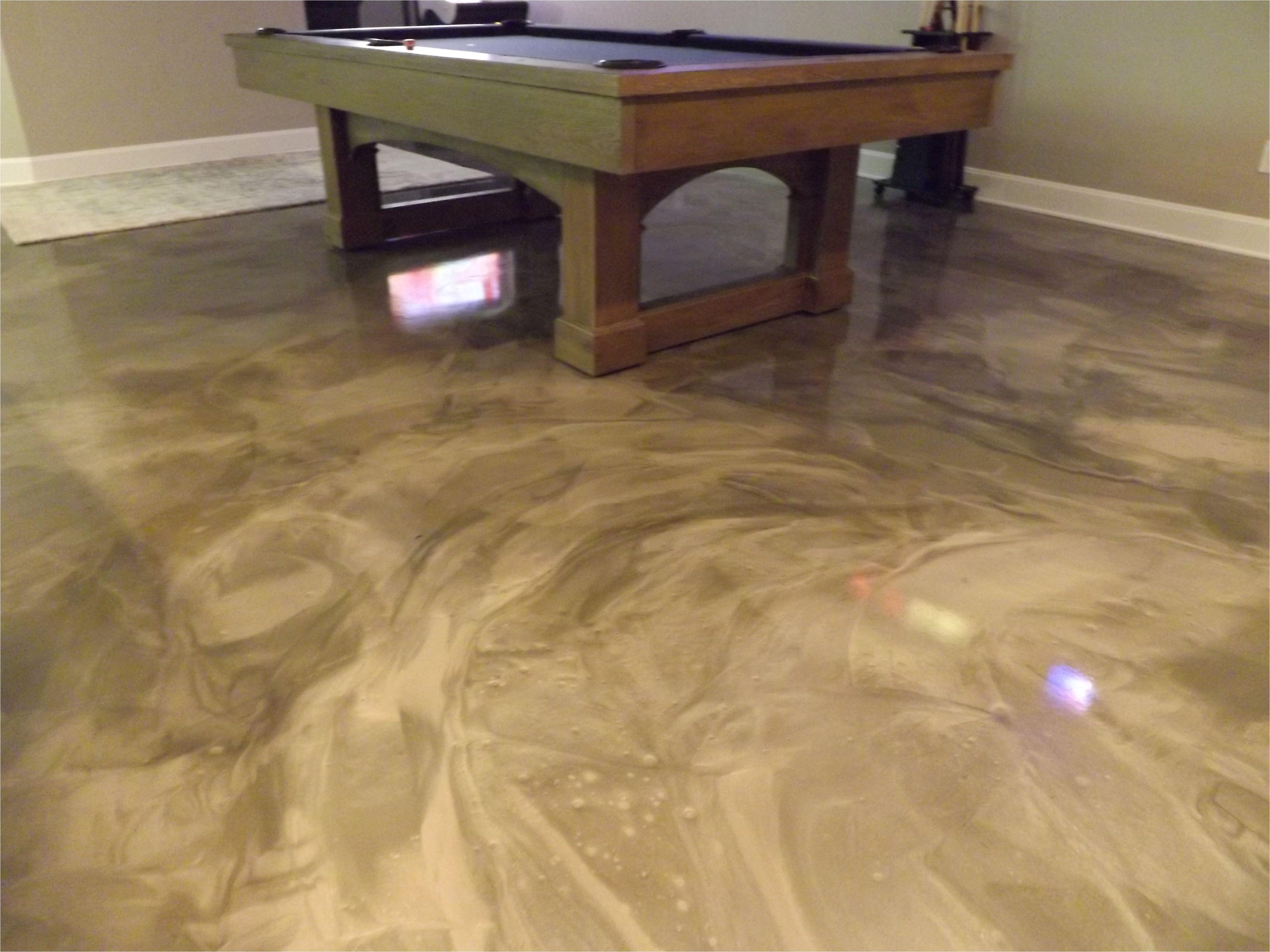 Industrial Flooring Types Epoxy Shield Basement Floor Coating Canada Sala Pinterest