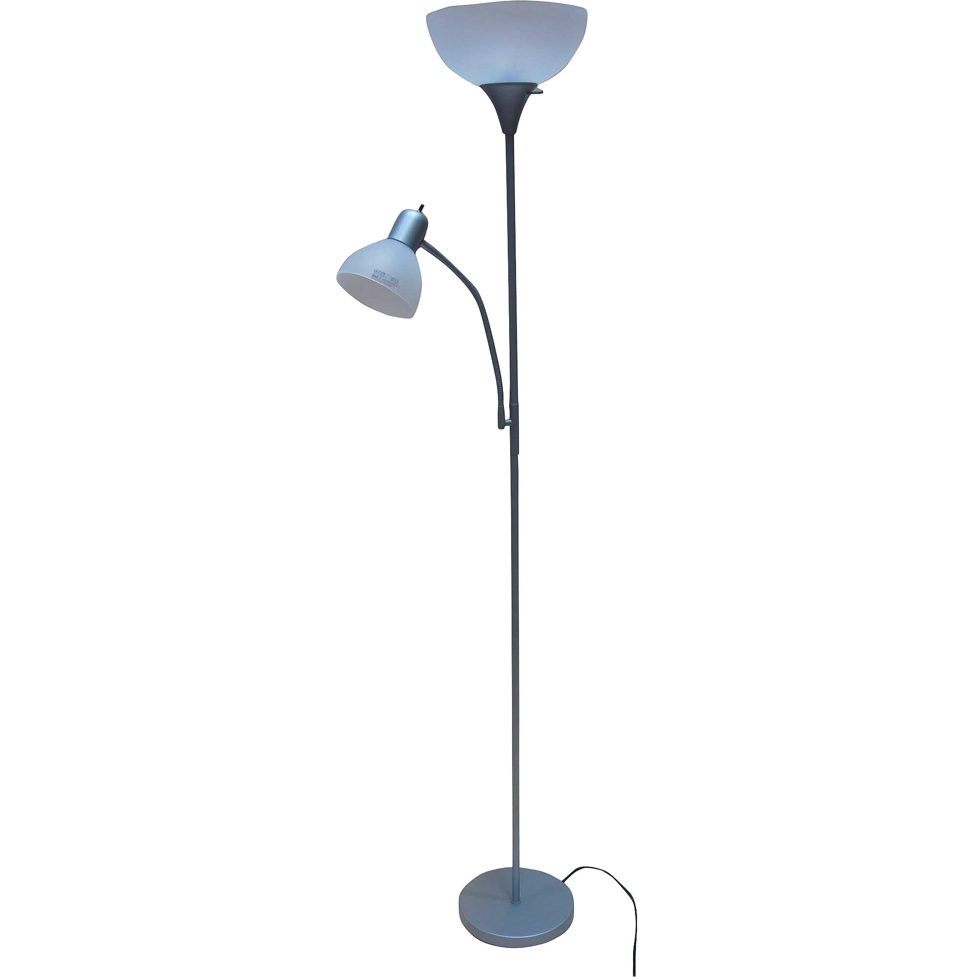 Intertek Floor Lamp Parts Lamps Amusing Intertek Floor Lamp Intertek Lamp Replacement Parts