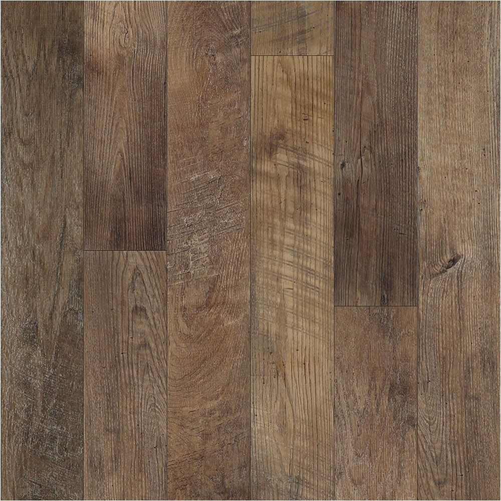 Is Armstrong Laminate Flooring Made In the Usa Mannington Adura Distinctive Plank Dockside Pier Plank Flooring
