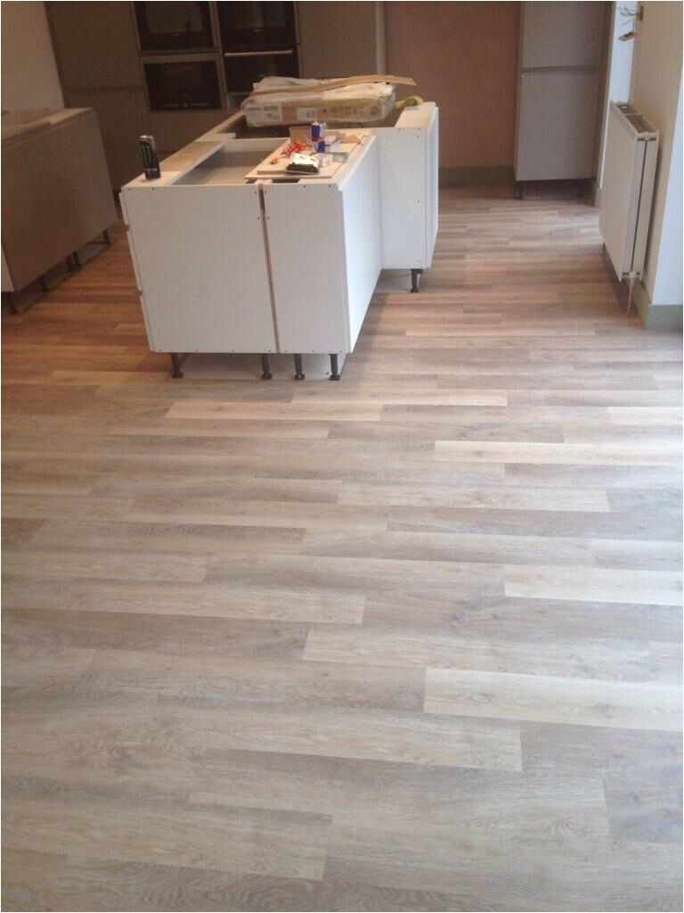 Is Karndean Vinyl Flooring Waterproof Karndean Knight Tile Lime Washed Oak Home Pinterest