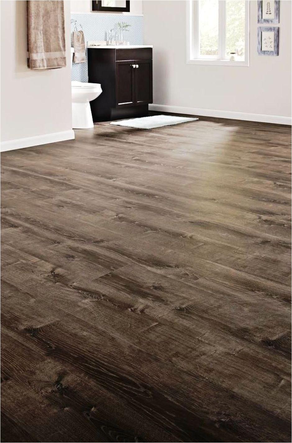 Is Lifeproof Vinyl Flooring Waterproof 50 Luxury Vinyl Plank Flooring to Make Your House Look Fabulous