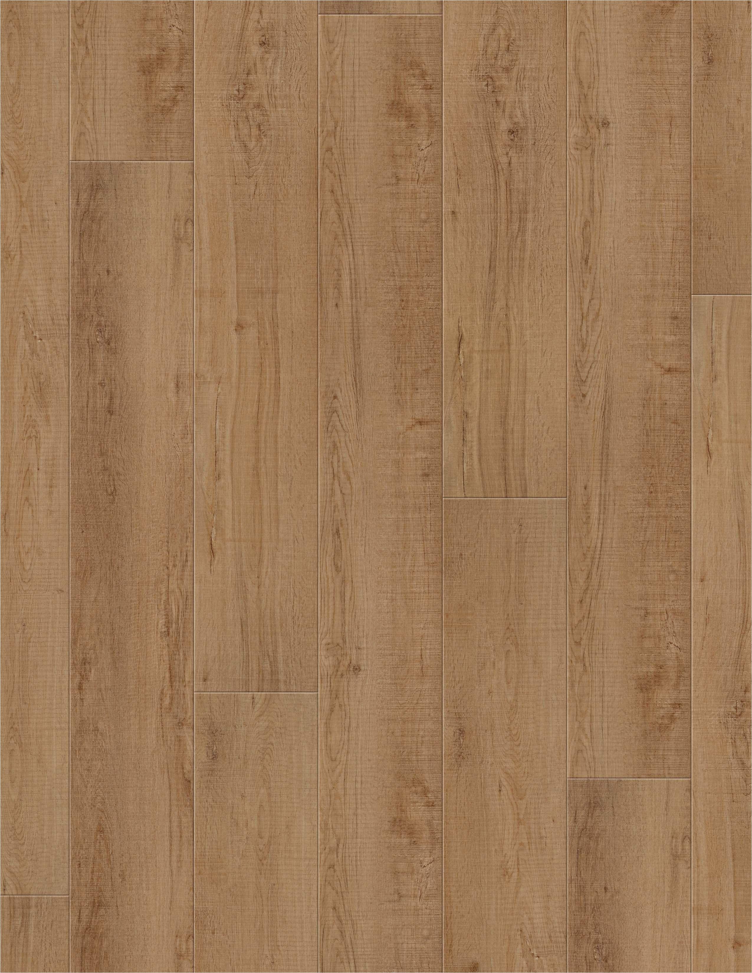 Is Sheet Vinyl Flooring Waterproof Waddington Oak Coretec Plus Xl Enhanced Pinterest Plank Diy
